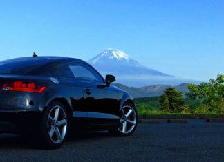 Za co kochamy samochody Audi?