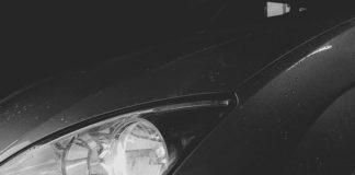 Nowy Ford Galaxy – doskonały dla dużej rodziny