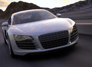 Demony prędkości najwyżej jakości. Sportowe modele marki Toyota