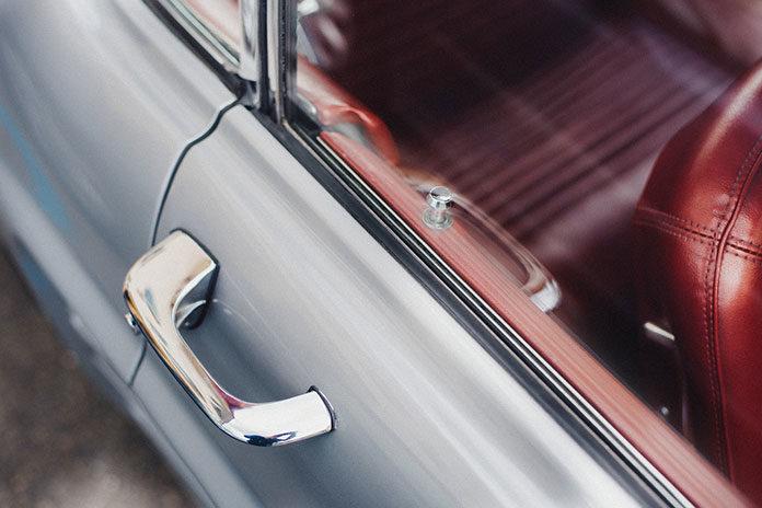 Szybka i profesjonalna pomoc na drodze