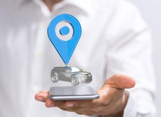 Czym jest lokalizator GPS?