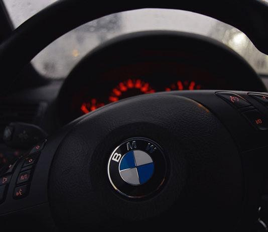 Samochody marki BMW i ich popularność w Polsce