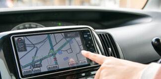 Co zyskujesz dzięki monitoringowi pojazdów