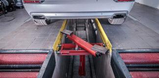 Czym cechuje się profesjonalna stacja kontroli pojazdów Chorzów