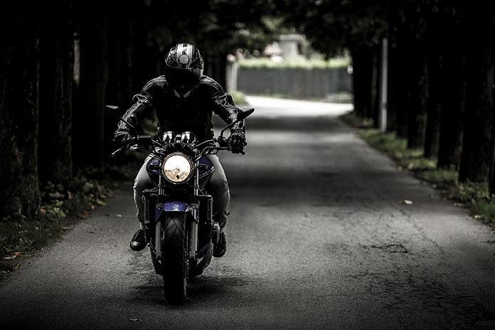 Na co zwrócić uwagę przy zakupie butów motocyklowych